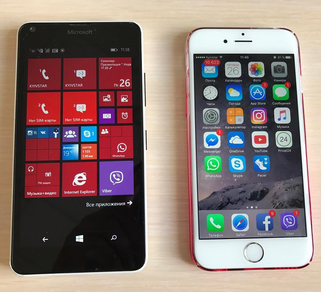 Перенос контактов, фото/видео, музыки с windows phone на iPhone! По словам клиентки в Цитрусе и в Киевстаре это делать отказались, слишком сложно наверно