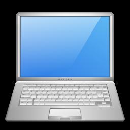 Апгрейд ноутбука