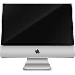 Апгрейд iMac